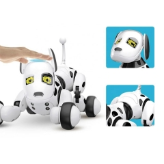 Robot Dog JBT-T038